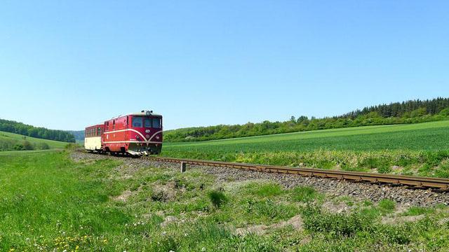 Vlak1