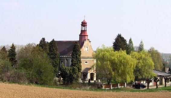 Kostel sv mikulase osoblaha e1576616028853