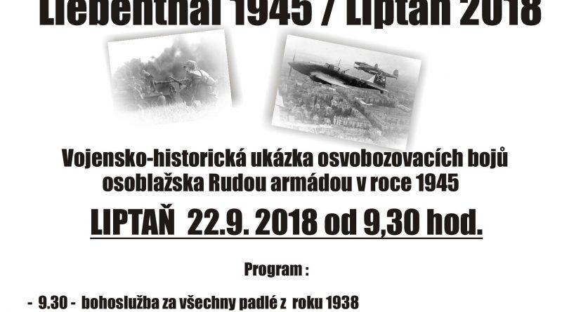 Plakat liptan 8 page 001